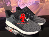Hot Sneaker Ad Eqt Chaussures de sport Scales Bottom Knitting Surface Fashion Running Shoes (GBSH019)