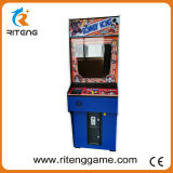 Свободно игра подгоняла управляемые монеткой машины аркады с Multi играми
