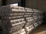 Fournisseur professionnel 8-500mm 6060 6063 billettes en aluminium