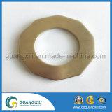 Gute Qualitätsspezifische Form-Neodym-Magneten