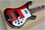 Нот Afanti/гитара шнуров типа 4 Ricken изготовленный на заказ басовая/электрический бас (ARC4003-3)