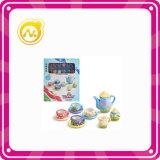 I più nuovi dei bambini divertenti della porcellana di tè Giocattoli Giocattoli in ceramica