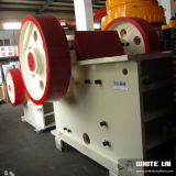 Limestone (PE500X750)の高いEfficiency Jaw Crusher