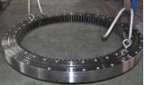 Het zwenken Bearing voor Excavator pc400-6