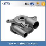 Le bon alliage avec précision d'aluminium de coutume des prix le moulage mécanique sous pression pour des pièces d'auto