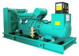 prix industriels diesel des générateurs 500kVA