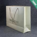 Qualitäts-Geschenk-Papierbeutel-kaufender Papierbeutel
