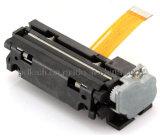 Mecanismo de impresora térmica PT489s para terminales de mano (compatibles con Seiko LTPJ245E)