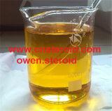 Впрыска масла растворяющего Ba несущей бензилового спирта фармацевтическая стероидная