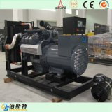 de Diesel 150kw Deutz Reeks van de Generator met ATS, Goedgekeurd Ce