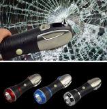 LED-Auto-Emergency Multifunktionshilfsmittel-Taschenlampe
