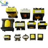 Трансформатор RM Pq Ee Etd EPC электронный магнитный с сердечником феррита
