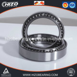 車輪かクレーンまたは歩くか、または回転のリングの掘削機ベアリング(SF3227PX1/AC4629/BA4852PX1/BA246-1)
