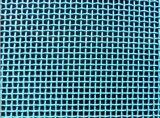 Het witte HDPE van de Kleur Net van de Visserij, 165G/M2