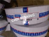Peilung China-Manufacturer Rolamentos De Rolos 21320 E1 C3 W33