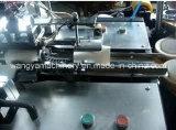 Entièrement automatique Double PE Paper Machinery Coupe