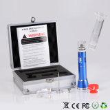 De populairste Waterpijp Dabber H Enail van het Glas met 510 voor het Droge Kruid van de Was