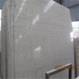 専門の白いCrabappleの大理石の石造りの床の壁のタイル張りの床のタイルおよび大理石