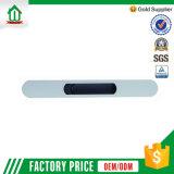 Окно типа Европ алюминиевое сползая (A-S-W-005)