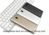 Mtk6735 Lte 4G de Dubbele Androïde Mobiele Telefoon SIM van 5.5 Duim