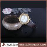 女性のファッション・ウォッチの防水ステンレス鋼の腕時計(RS1203)