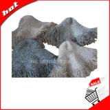 Verdrehte Papierpapierhutrohling der hut-Papier-Hutrohling-Stroh-Karosserien-49826