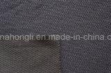 Tessuto del poliestere del cotone tinto filato per l'indumento, 55%Cotton 42%Polyester 3%Spandex, 245g/Sm