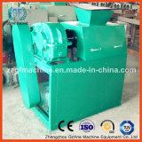 Máquina de granulação de venda quente do fertilizante