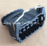 Conector sellado conector 1928403874 de Bosch
