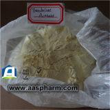 Trenboloneのアセテートのボディービルをやる同化ステロイドホルモンの粉ソースTren a