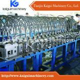 機械を形作る自動T棒ロールの実質の工場