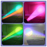 luz del punto de Osram del alto brillo 50000lux (YS-223A)