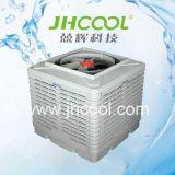 Refrigerador de aire industrial (circulación de aire: 30000CMH/17700cfm)