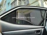 tonalità adatta di Sun dell'automobile laterale di figura dell'insieme 4PCS