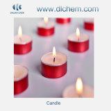 عمليّة بيع حارّة رخيصة ثمرة يستشفّ شمع هبة #29