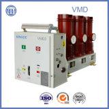 Venta caliente 17.5kv -1250A CA Vmd Vacío Disyuntor