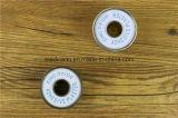 Hersteller des Zink-Oxid-Heftpflasters mit Ce/ISO Bescheinigung