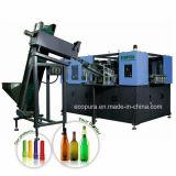 自動ブロー形成機械/ペットびんの吹く機械