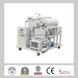 Multifunktionsöl der Serien-Zrg-200, das Maschine, Öl-Reinigung-Maschine aufbereitet
