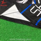 Robes de Netball de dames de sublimation de Sportwear de mode