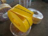 PVC Layflat 호스
