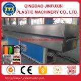 Machines de filament de polyester