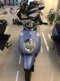 Mini tipo motocicleta moderna de Aima da motocicleta elétrica E