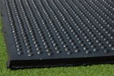 Cow Horse Matting Rubber Stable Mat Animal Rubber Mat