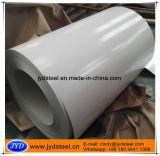 Farbe überzogenes Steel/PPGI mit PVDF Lack