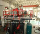 Machine de large volume de soufflage de corps creux de réservoir de l'eau 2000L