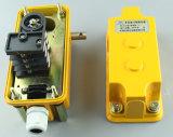 Interruptor giratorio para la grúa torre Limited