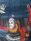 Denim blanchi de femmes affligé par peinture bleue fraîche de jeans de coton d'extension (P.E. 418 de pantalon)