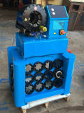 Quetschverbindenmaschinen-Preis des hydraulischen Schlauch-P20