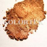 Pigmenti a resina epossidica del rivestimento del pavimento